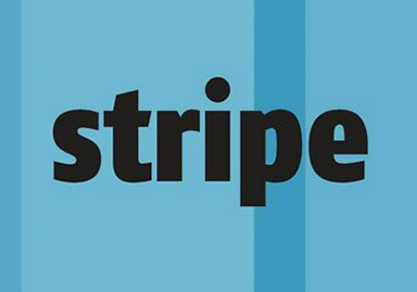 Stripe Interview